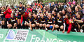 Torneo de clasificación WRWC 2014 - Selección de España - 29.jpg
