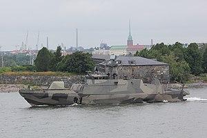 Tornio Särkänsalmi 2.JPG