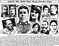 Toronto Star 1930-03-06 Oakville Man Denies Negro Blood.jpg