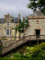 Torosay-tower-and-castle.jpg