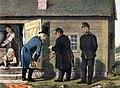 Torpbesiktning VLE Sparre 1866.jpg