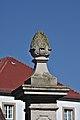 Torpfosten an bischöflichen Gebäuden (27365561297).jpg
