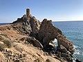 Torre Atalata del Peñon.jpg