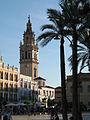 Torre de Santa María (Écija).JPG