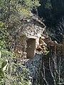 Torre de Santa Margarida P1080480.jpg