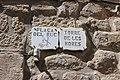 Torre de les Hores - 002.jpg