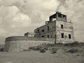 Torre del sale.JPG
