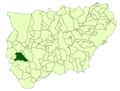 Torredonjimeno - Location.png
