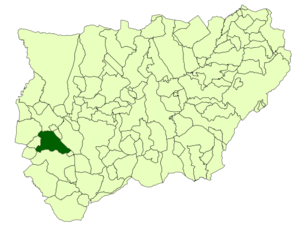 Torredonjimeno - Location.png