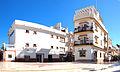 Torremolinos - white house.jpg