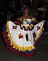 Torrevieja Carnival (4339858255).jpg