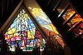 Torshov kirke - Den gode hyrde.jpg