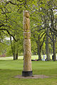 Totem Pole - geograph.org.uk - 809144.jpg