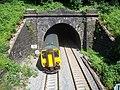 Totley Tunnel - geograph.org.uk - 1401093.jpg