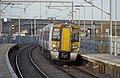 Tottenham Hale station MMB 10 379016.jpg
