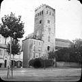 Tour, Cahors (3117684761).jpg