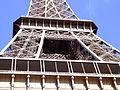 Tour Eiffel pic05.jpg