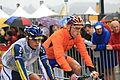 Tour de France 2011 - Lorient - 9511.JPG