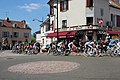 Tour de France 2012 Saint-Rémy-lès-Chevreuse 083.jpg