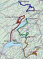 Tour de Romandie 2012.jpg