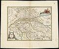 Touraine Turonensis ducatus (8342125489).jpg