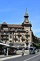Tourelle Chauderon Lausanne (2).jpg