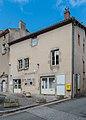 Tourist information centre in Le Dorat (1).jpg