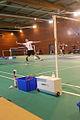 Tournoi badminton 280913 21.JPG