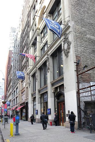 Touro College - Graduate School of Education, New York City