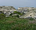 Tout Quarry - geograph.org.uk - 1343198.jpg