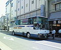 TowadaKanko U-LV771R No,561.jpg