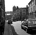 Town Hall Street, Sowerby Bridge - geograph.org.uk - 696124.jpg