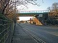 Townsend Lane bridge 6.jpg