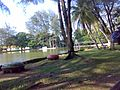 Toyomerto, Kramatwatu, Serang, Banten, Indonesia - panoramio.jpg