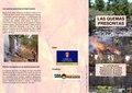 Tríptico quemas prescritas Gran Canaria.pdf