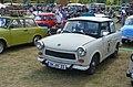 Trabant (7908968548).jpg