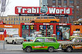 Trabi World (Berlin-Mitte 2013) 1209-1089-(120).jpg