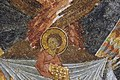 Trabzon Hagia Sophia Evangelists' fresco 4833.jpg