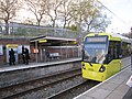 Trafford Bar Metrolink station (3).JPG