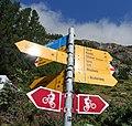 Trail signs in Zermatt 3.jpg