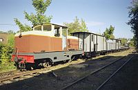 Train marchandises MTVS.jpg