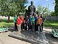 Training-for-teachers-2019-Kremenchuk-21.jpg