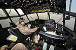 Training exercise 120730-F-BU402-259.jpg