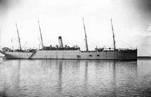 Training ship Nikolaev.jpg