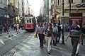 Tram Beyoglu 4543.jpg
