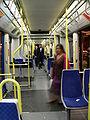 Tramlink interior 20051024.jpg