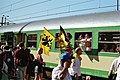 Transcassubia 2005 Gdinio 1.jpg