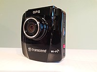 Transcend DrivePro 220 (01).jpg