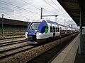 TransilienP B82500 Pantin.JPG