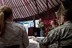 Transit Center celebrated Navy birthday 131013-F-LK329-005.jpg